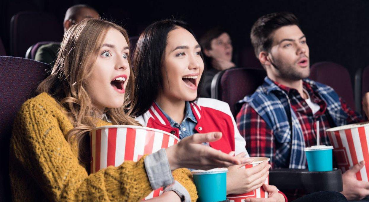 Kinowerbung In Hoppstädten Weiersbach Die Kinomakler Wir Bringen